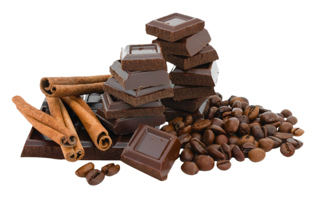 Chocolate png. Hd transparent images pluspng