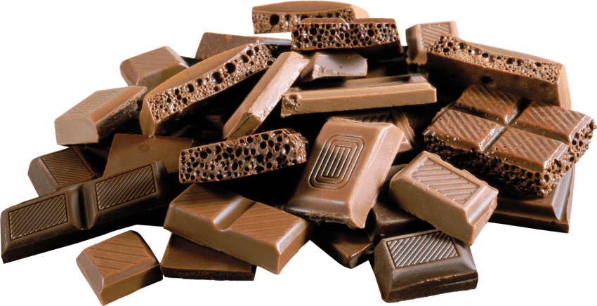 Chocolate png. Free images toppng transparent