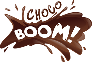 Vector human creative. Chocolate logo eps free