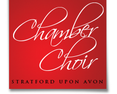 Choir clipart chamber choir. Stratford upon avon