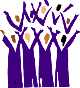 Choir clipart chamber choir. How can i keep