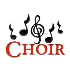 Choir clipart chamber choir. Pictures of a image