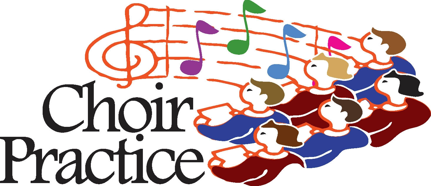 Choir clipart to do. Awesome gallery digital collection