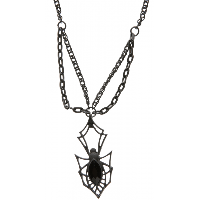 Choker drawing homemade. Necklaces jewelry accessories sourpuss