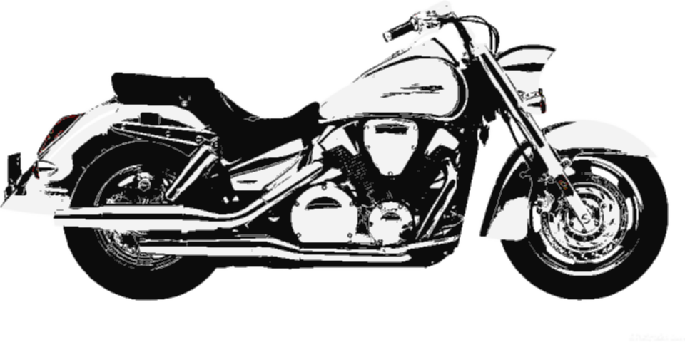 Chopper motorcycle png. File wikimedia commons filechopperpng