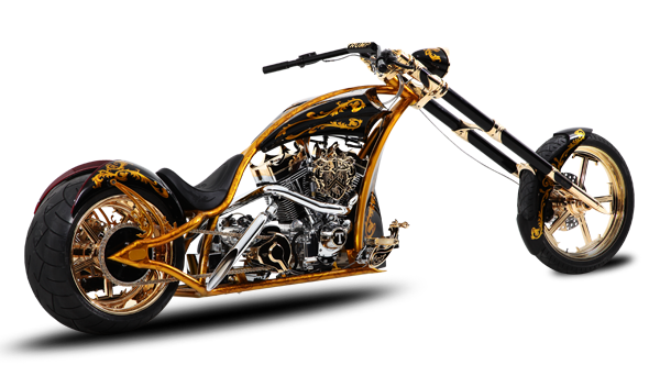Chopper motorcycle png. Images of spacehero main