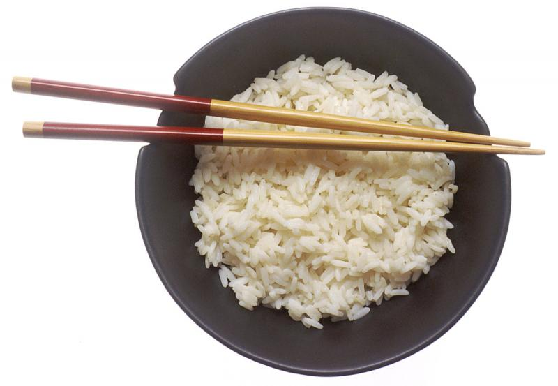 Chopsticks clipart plate rice. That extra bit of