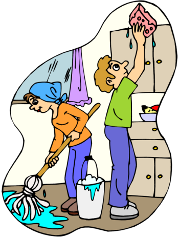 Cleaner clipart clean washroom. Free bathroom cleaning cliparts