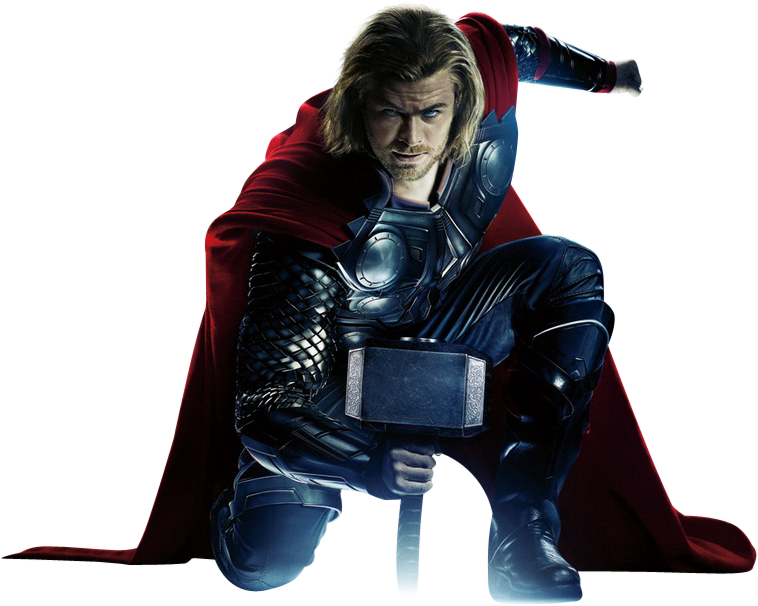 Chris hemsworth thor png. Download picture hq image