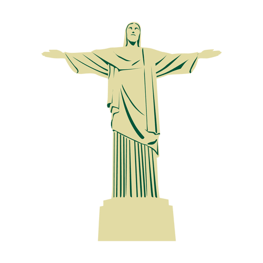 Brazil Vector Silhouette Transparent Png Clipart Free Download Ywd