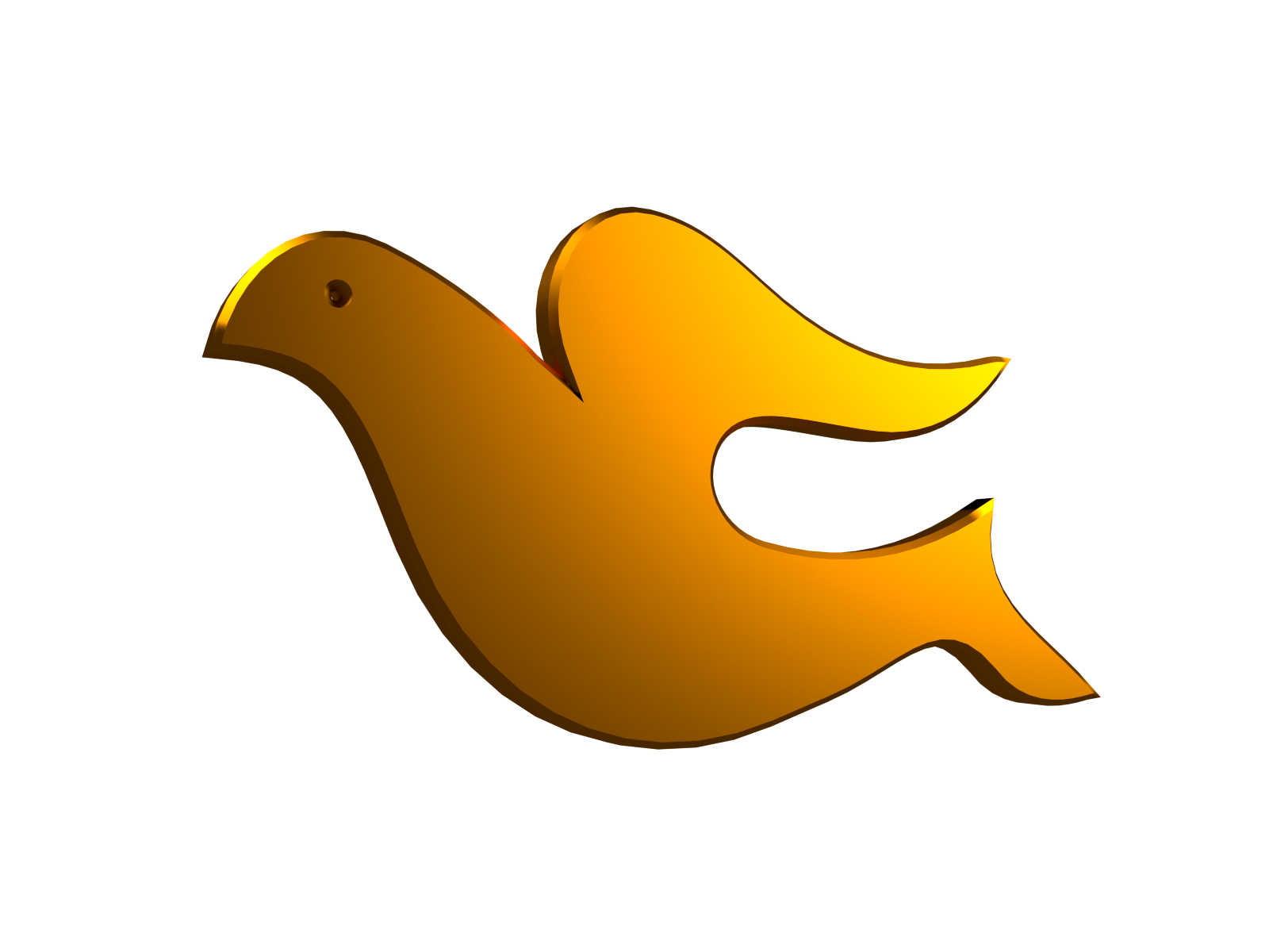 Park high res files. Christian dove png picture transparent stock