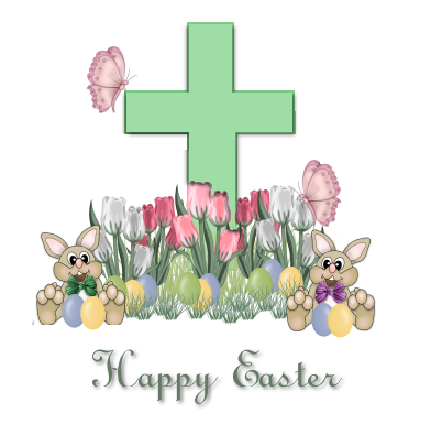 Christian easter png