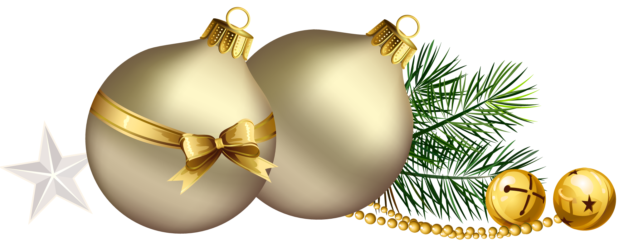 Christian vector christmas png. Clipart star huge