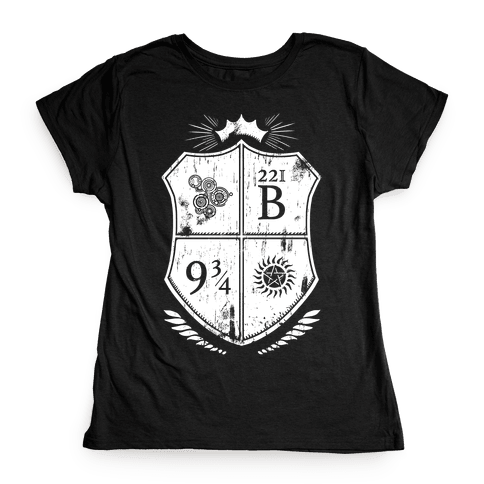 Christian vector family. Crest t shirts lookhuman
