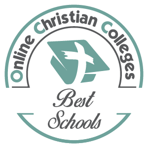 Christian vector ideal. Best colleges and