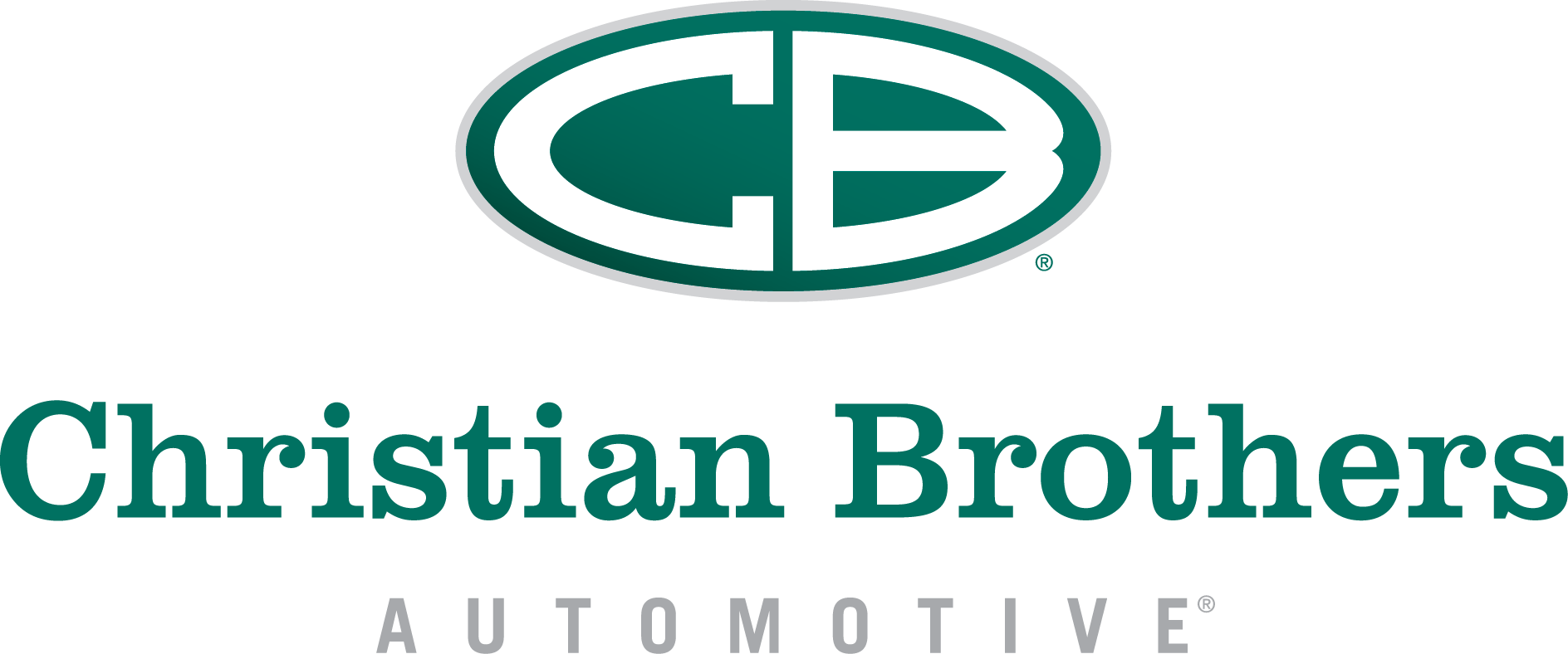 Christian vector logo. Brothers automotive frisco tx