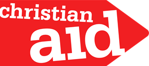 Christian vector logo. Aid eps free download