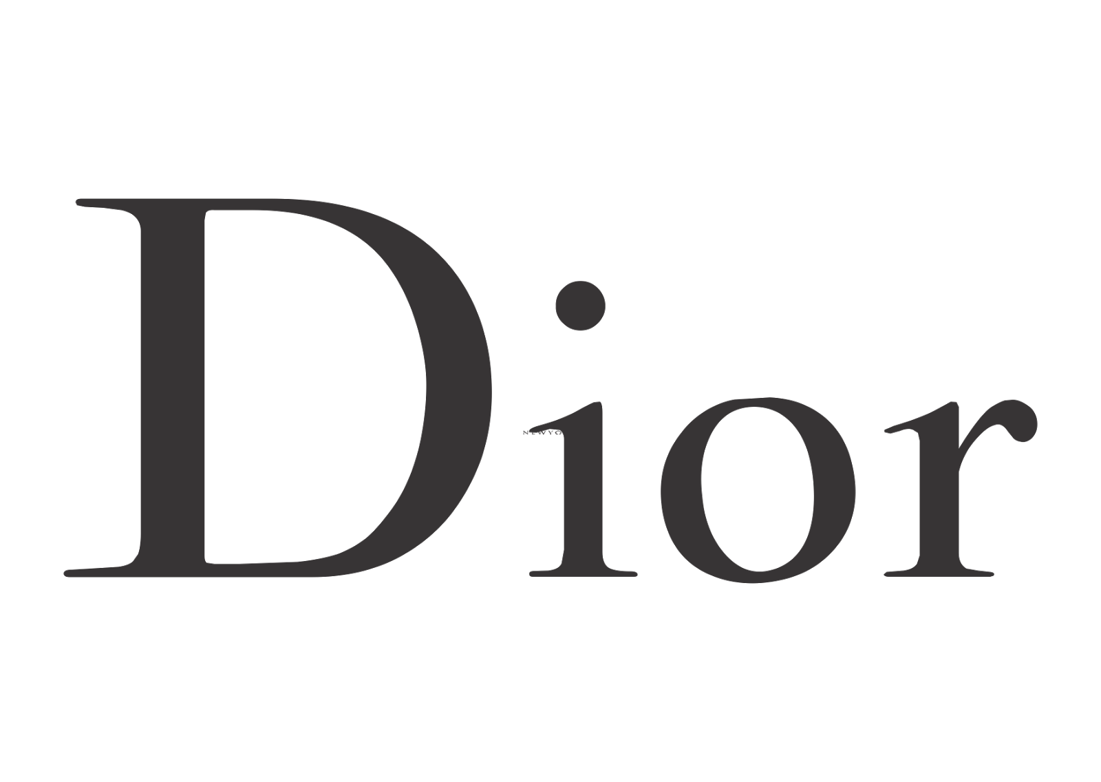 Christian vector logo. Dior pinterest logos and