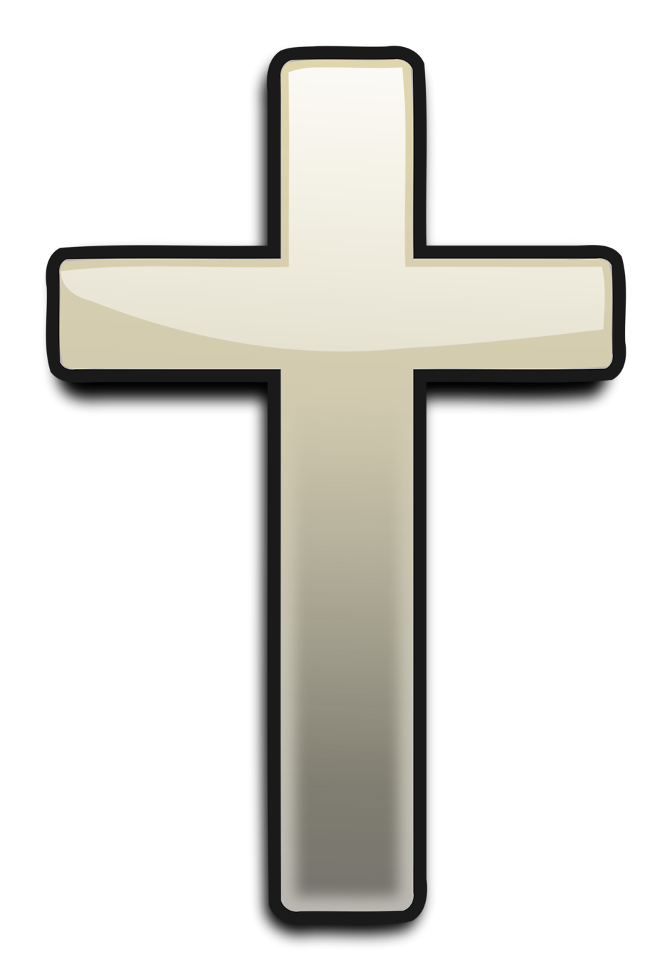 Bible svg cross clipart. Collection of free crossed