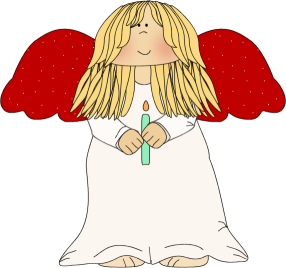 Christmas Angels Clipart.Angels Singing Png Picture 382470 Christmas Angels Png