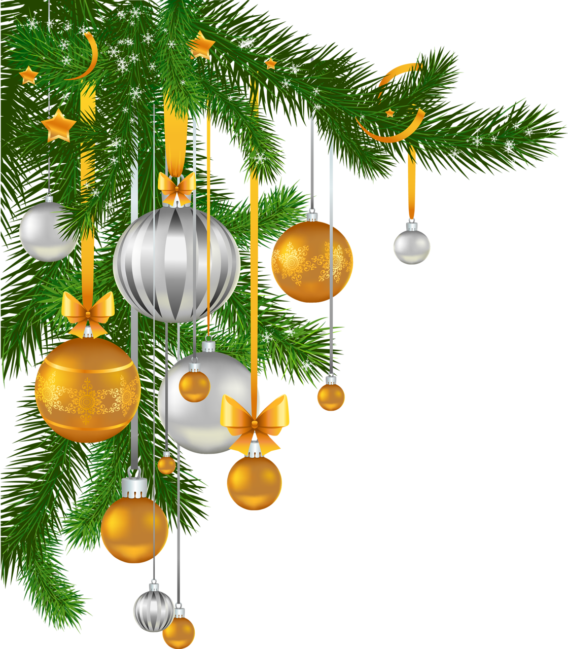 Christmas background png. Images free