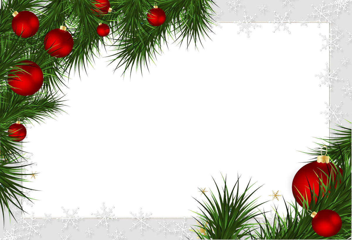 Christmas background png