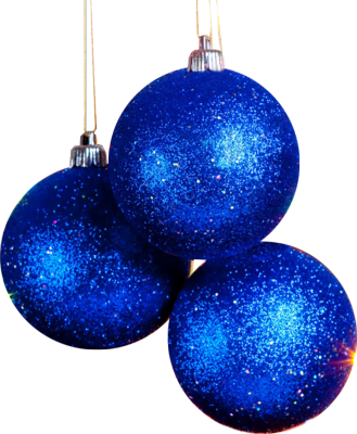 Christmas ball ornament png. Transparent images all