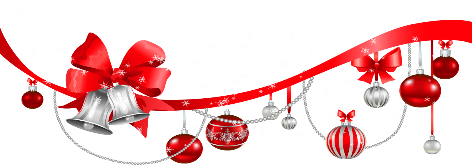 Christmas banner png. Looking for the finishing