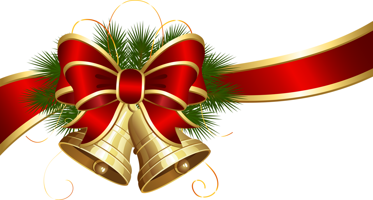 Christmas banner png. Merry images for tree
