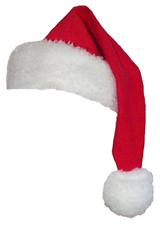 Christmas beanie png. Pictures clipart hat free