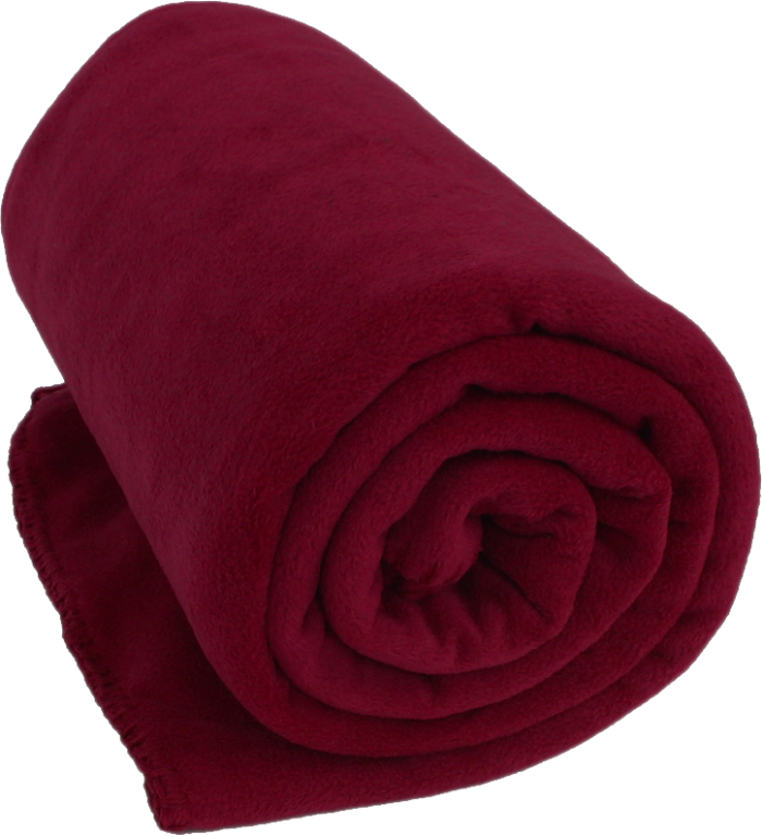 Blanket vector. Png clipart psd peoplepng