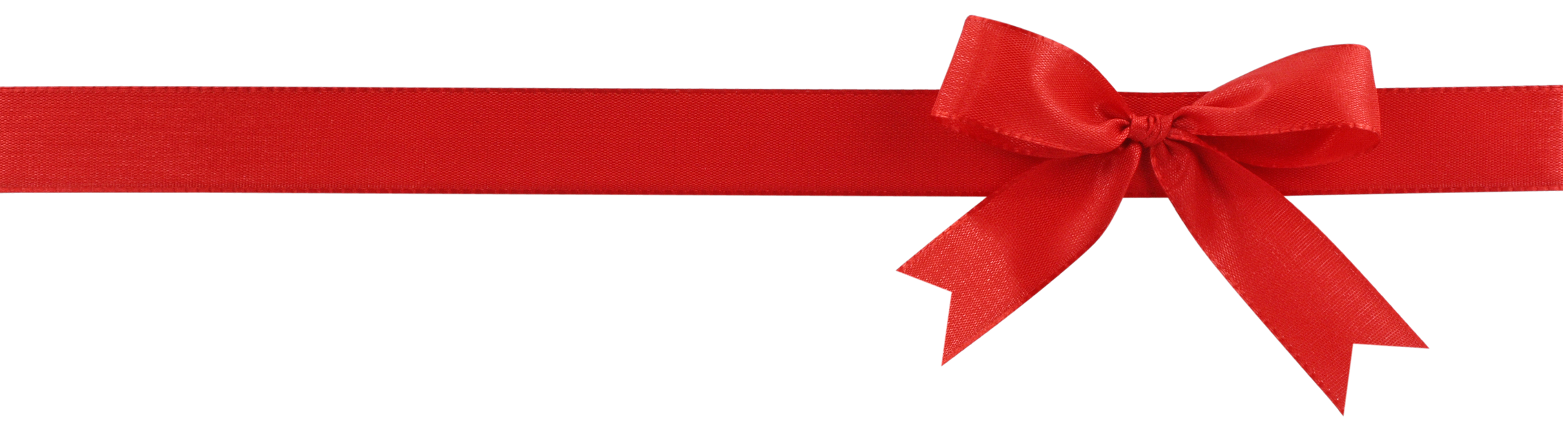 Christmas bow png. Transparent pictures free icons