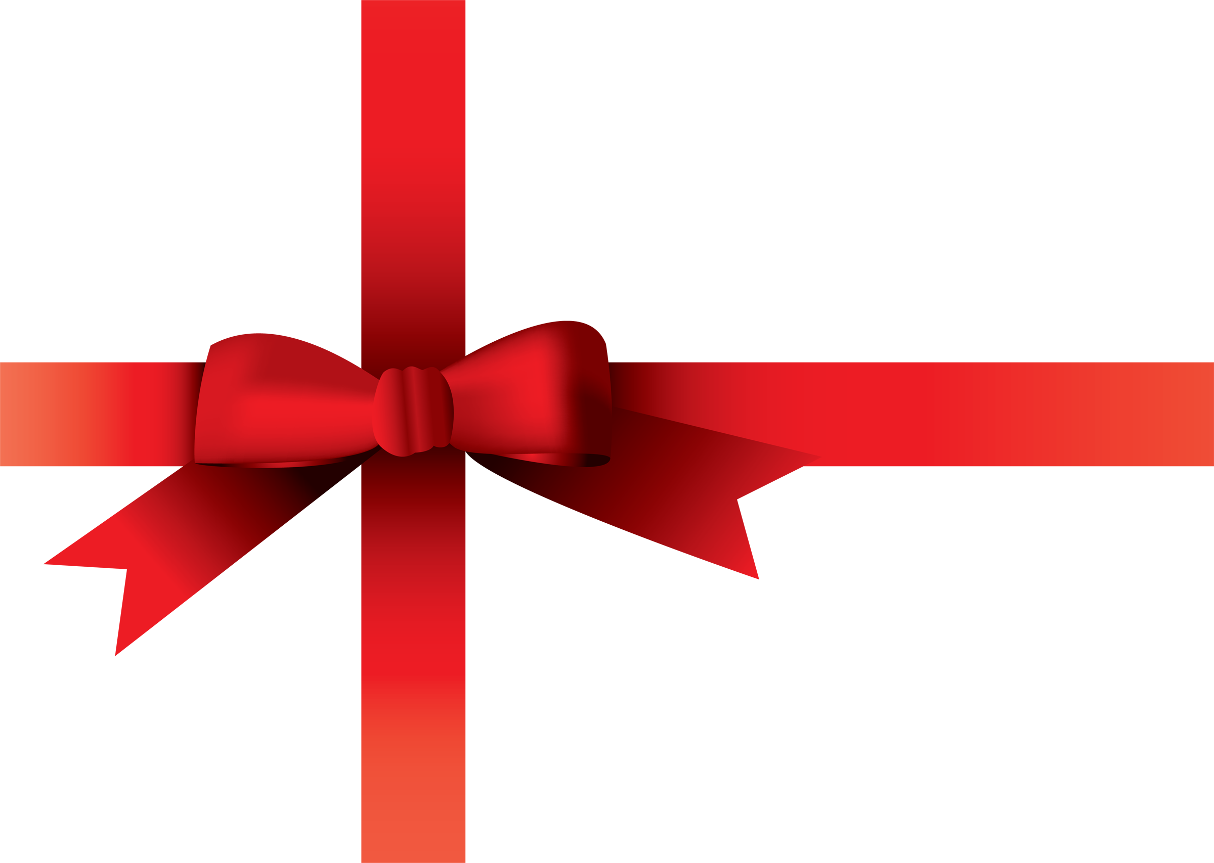 Christmas bow png transparent. Background mart