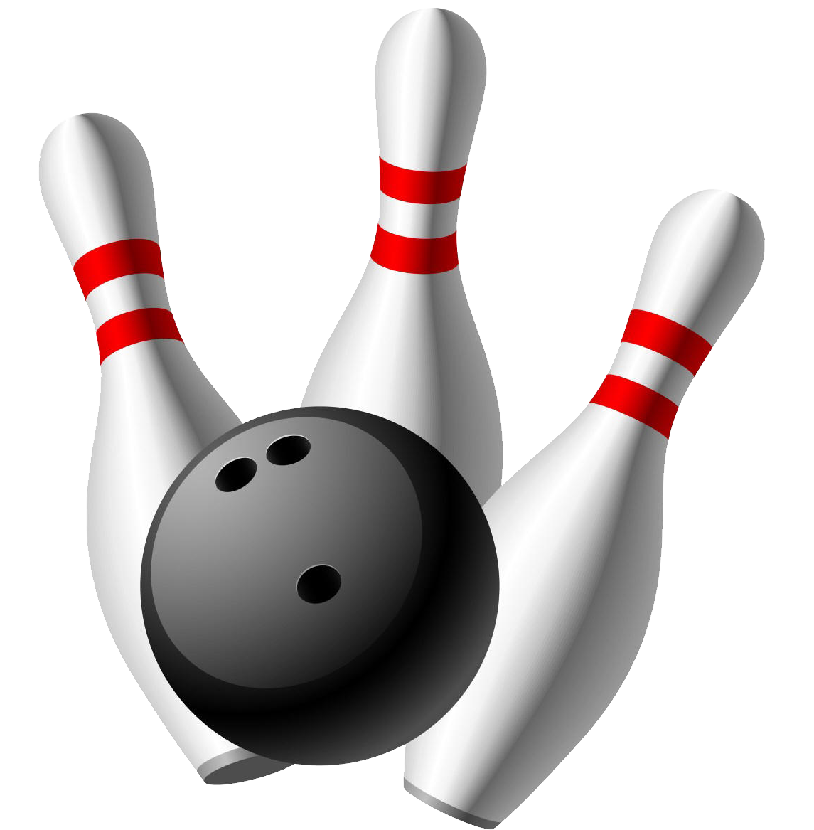 Christmas bowling png. Icon web icons now