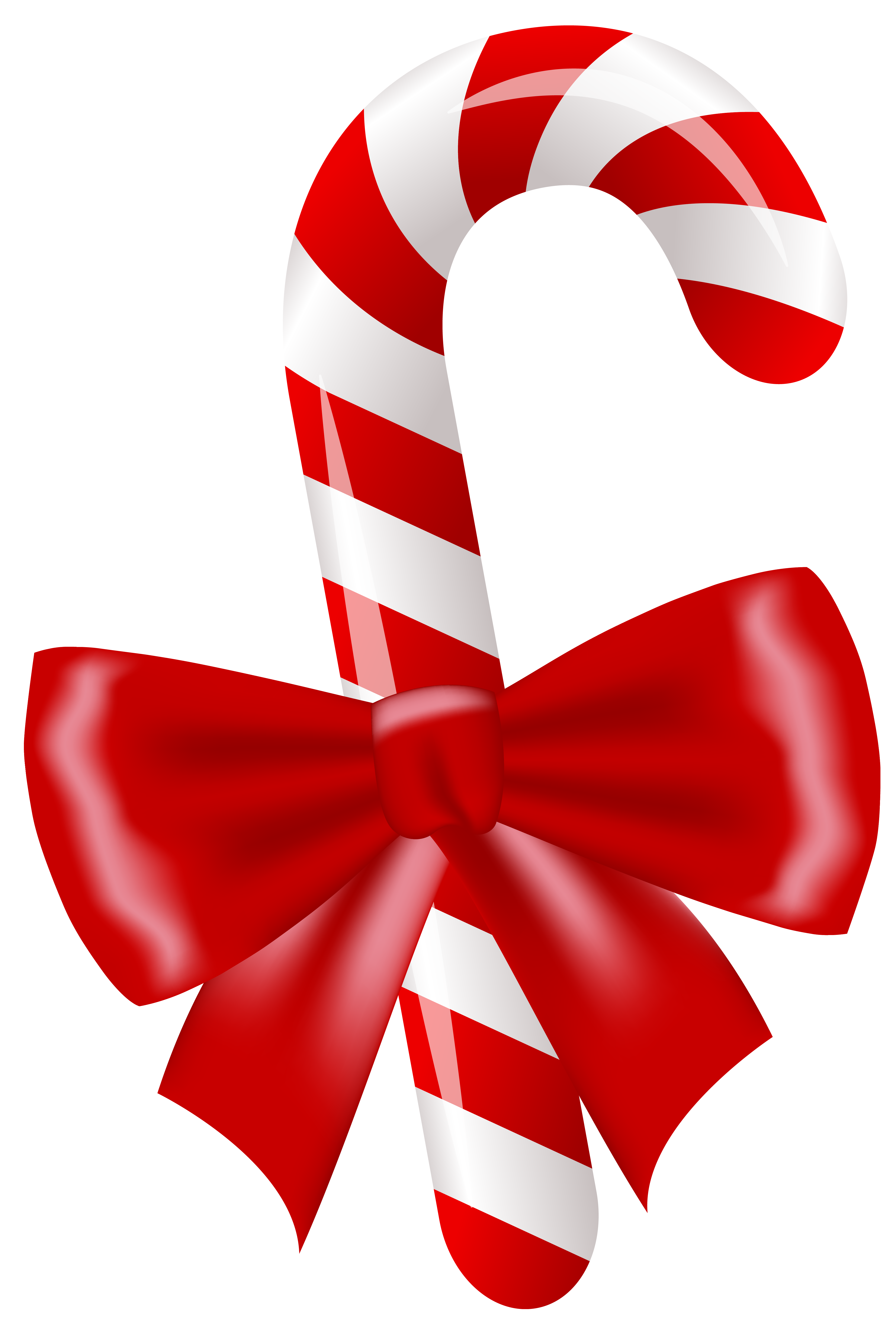 Christmas candy png. Cane clipart image gallery