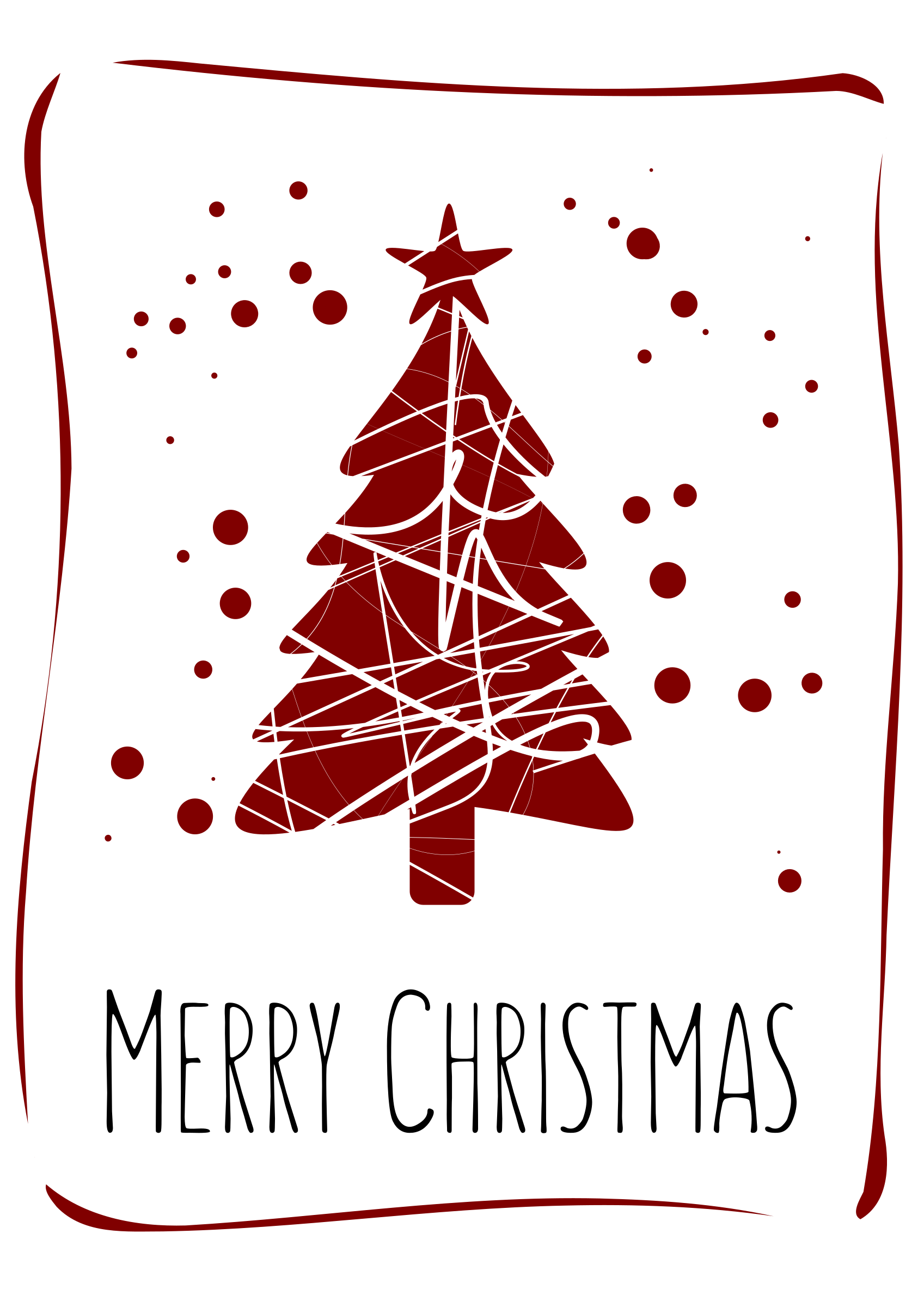 Christmas design png. Card icons free and