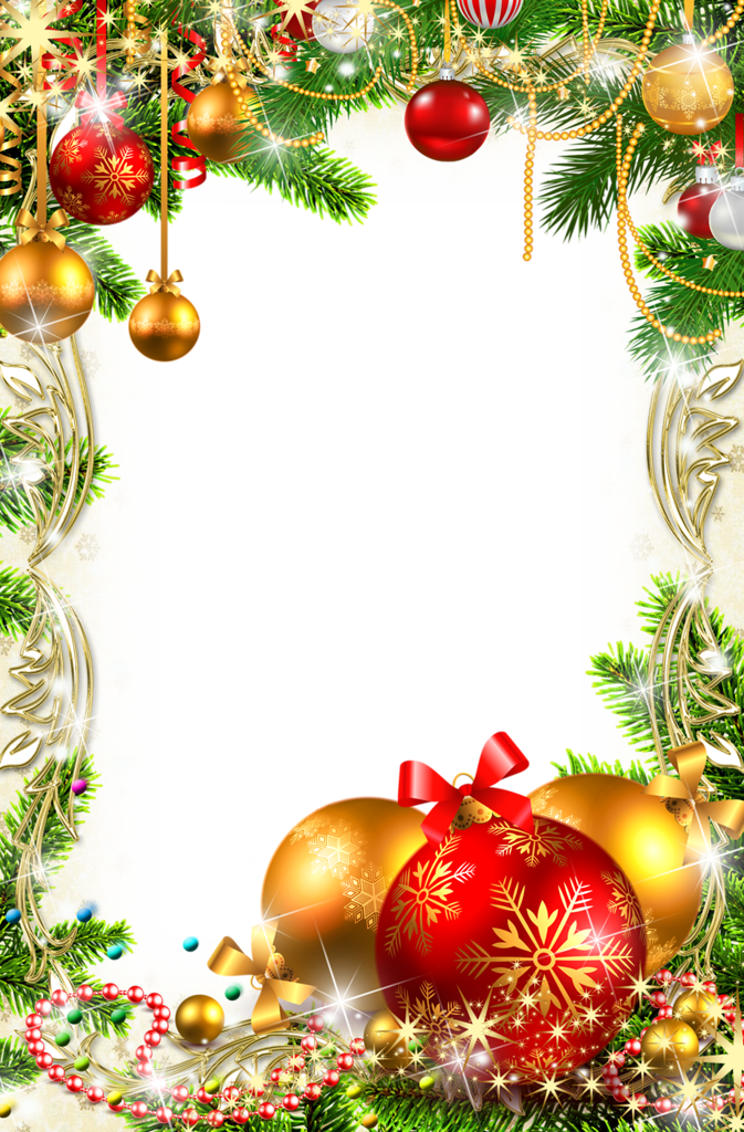Christmas cards png