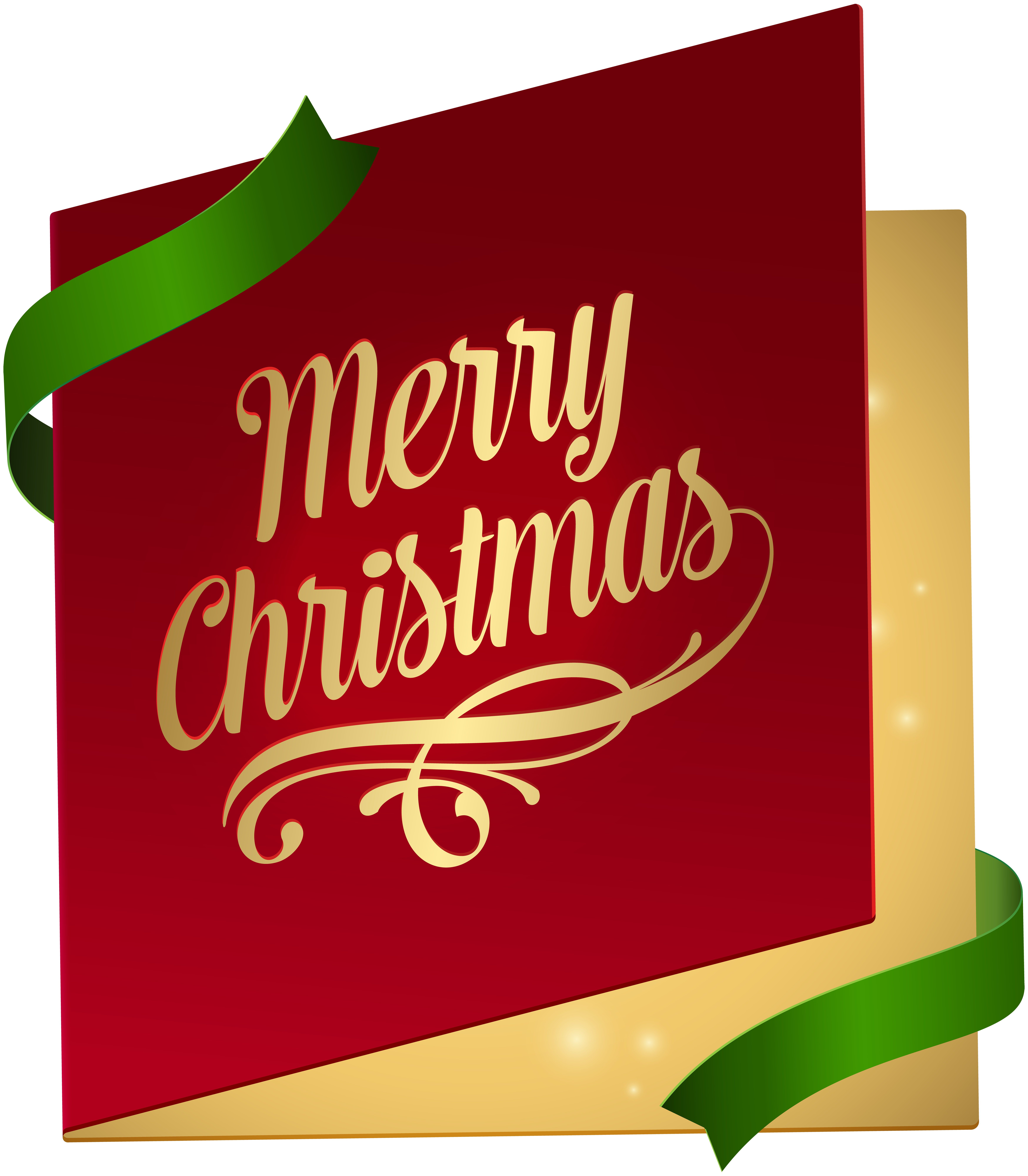 funny christmas cards png images
