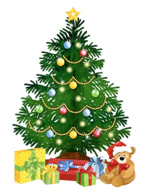 Christmas clipart. Graphics images the see
