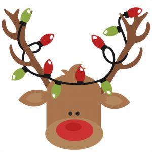Christmas clipart. Cute at getdrawings com