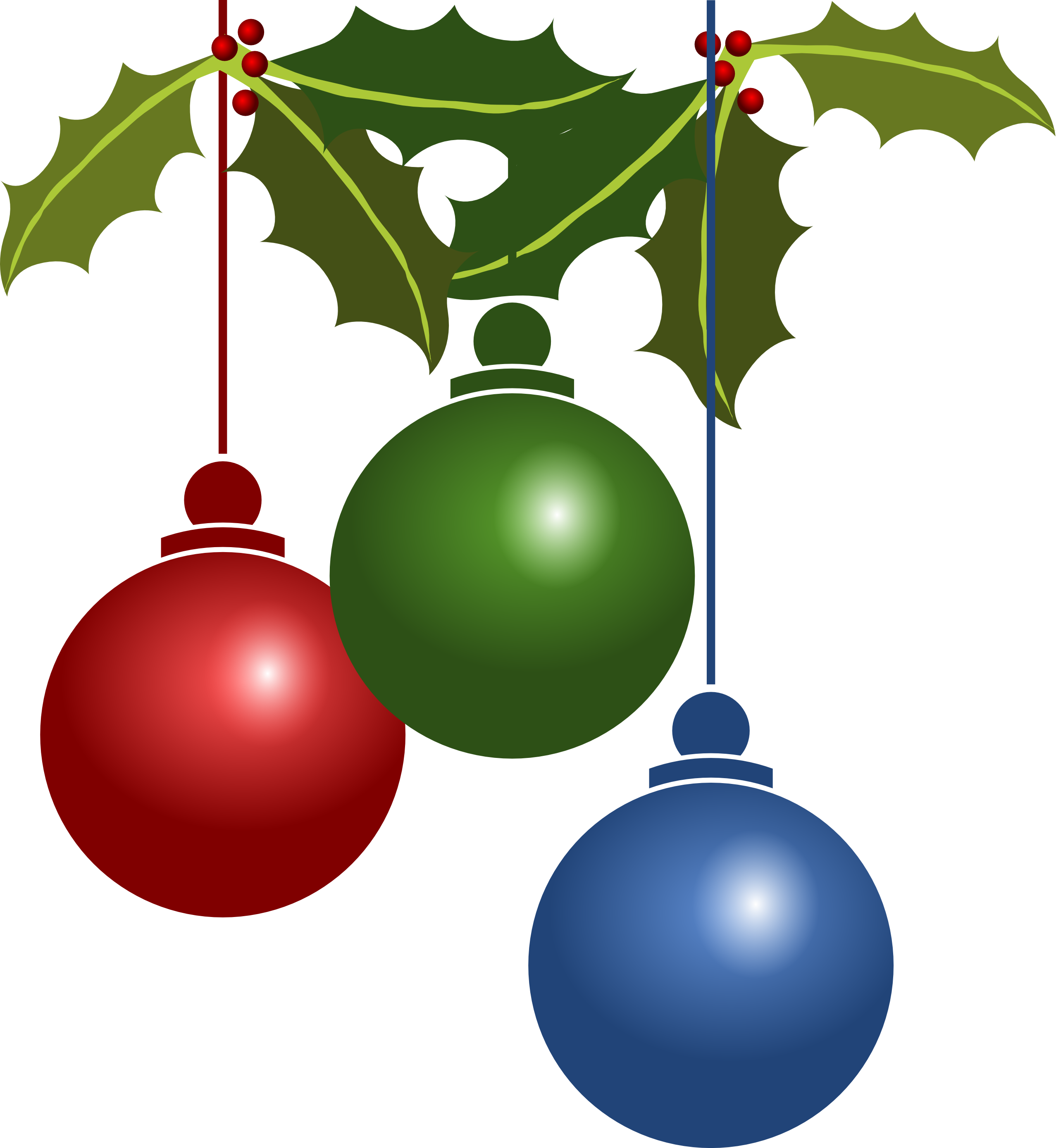 Christmas clipart african american. Free cliparts that you
