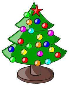 Christmas clipart cartoon. You can use this