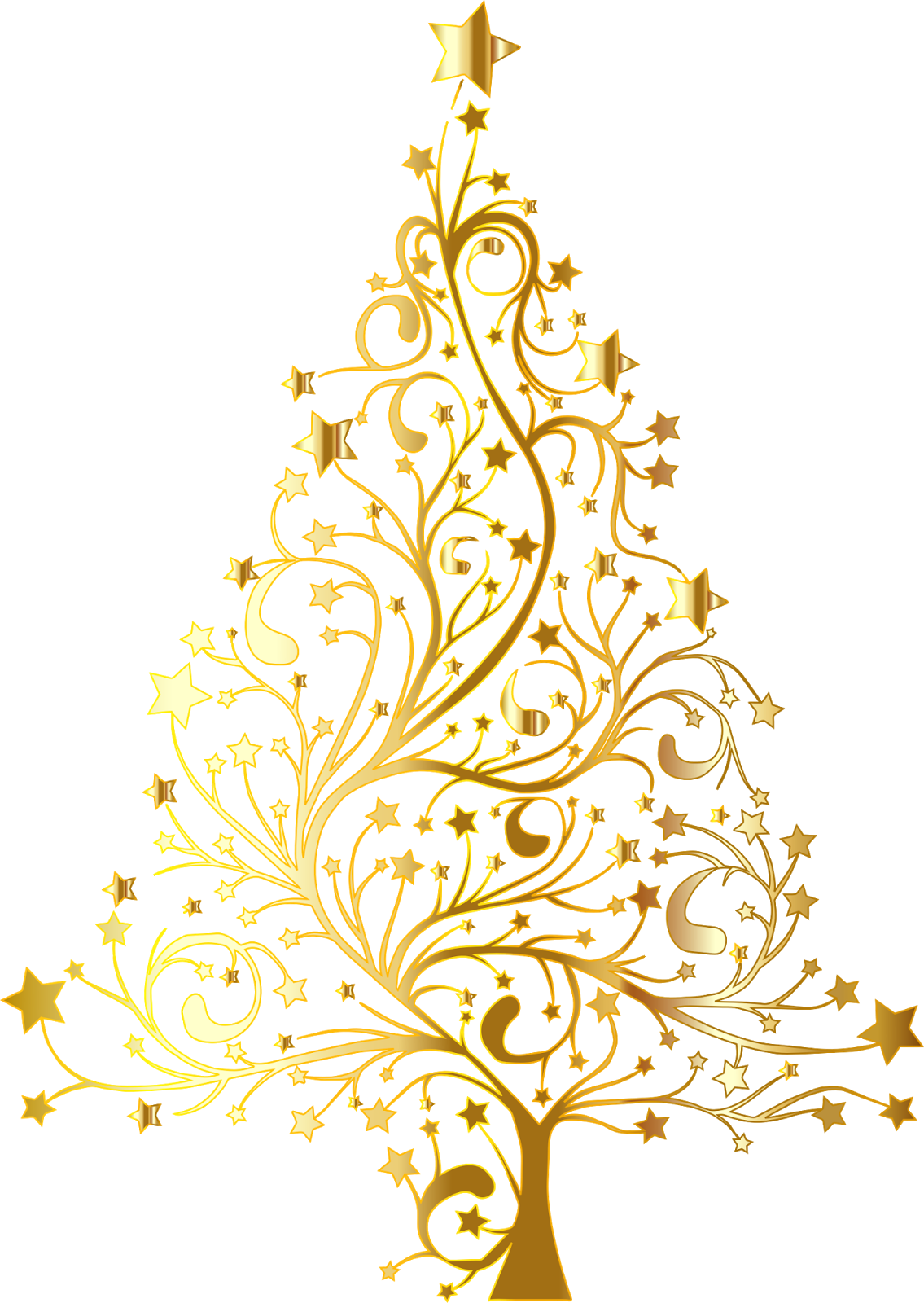 Christmas png elegant. Free stock rr collections