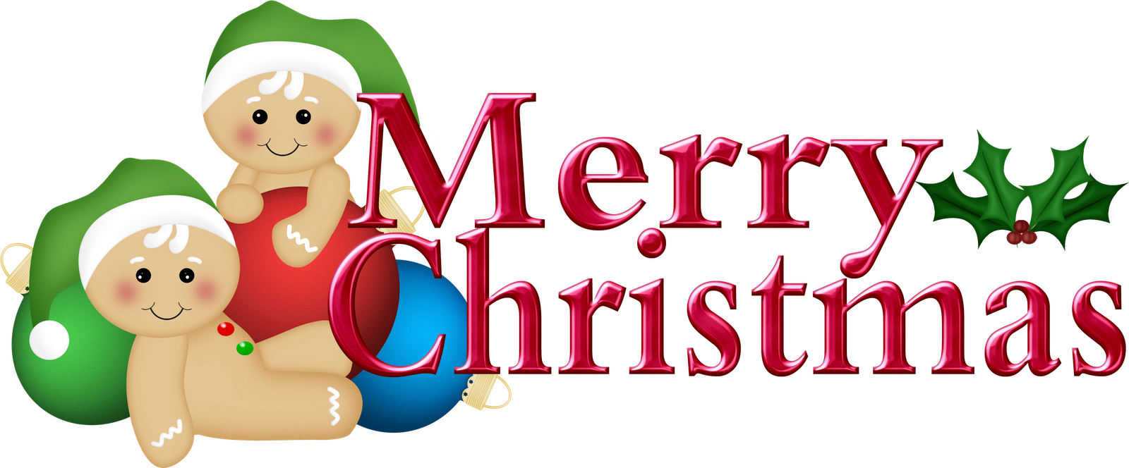 Christmas clipart happy birthday. Funny photo ideas jesus