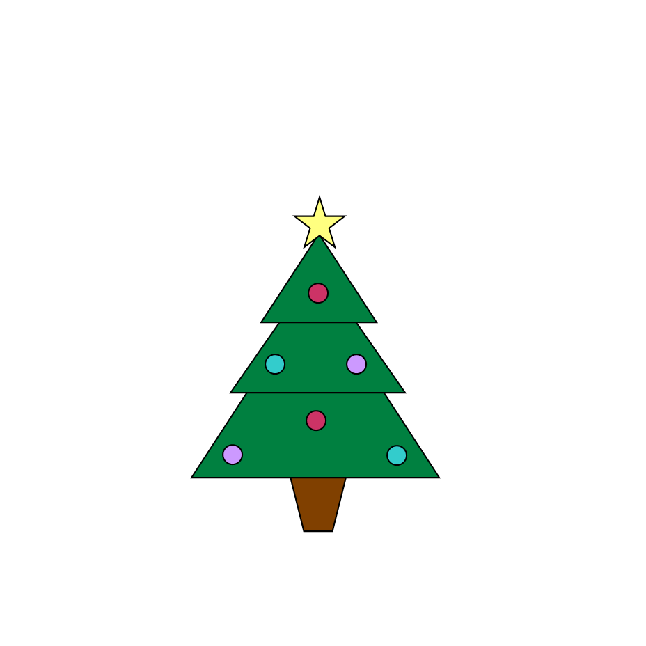 Christmas clipart icon. Microsoft gallery