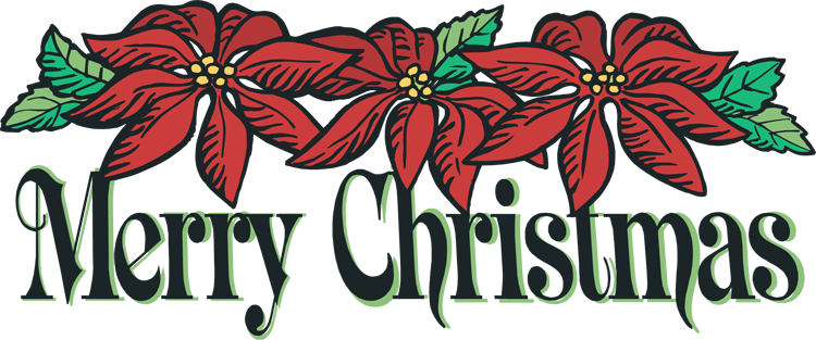 Christmas clipart religious. Free clip art download