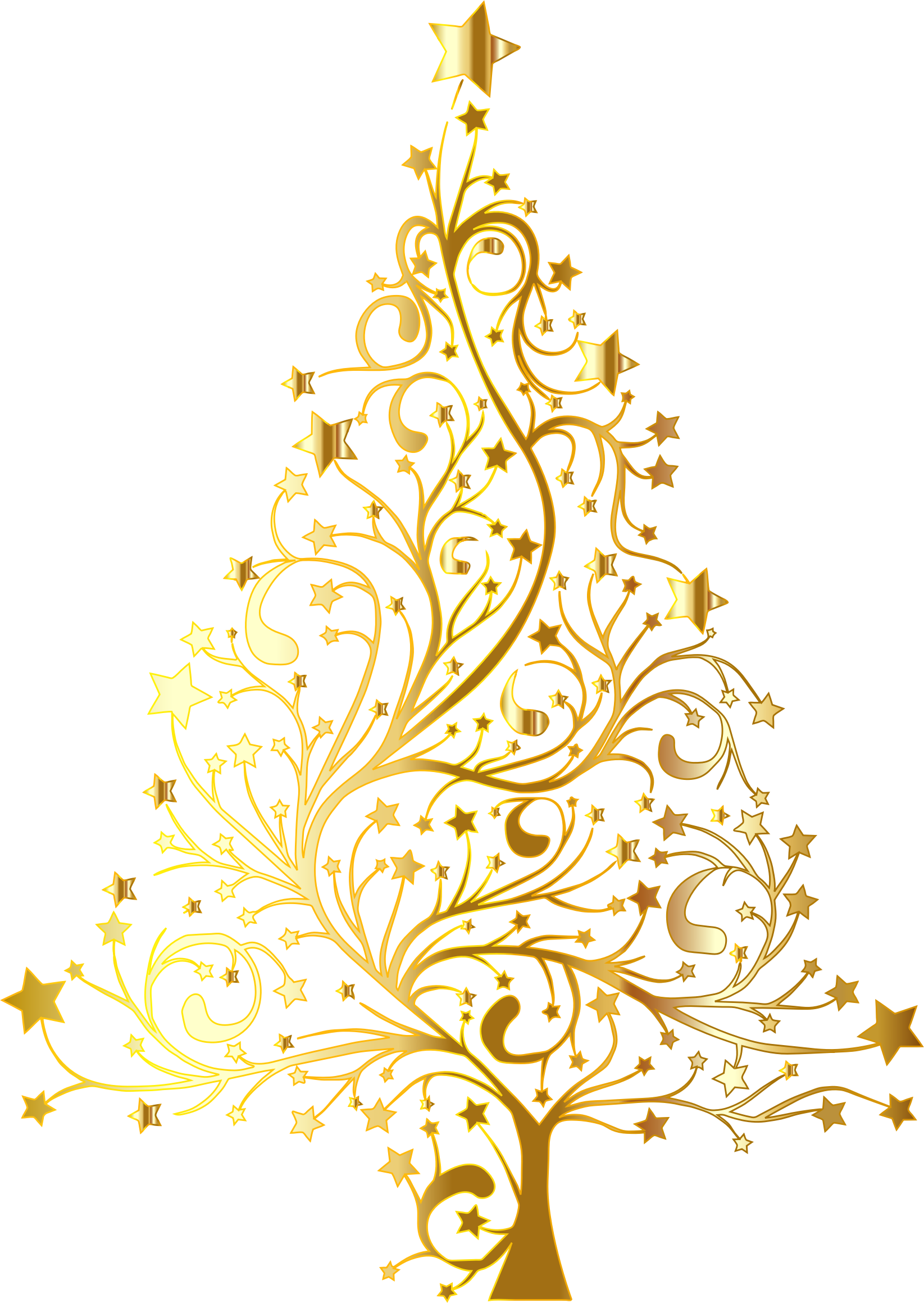Music note clipart christmas tree. Rustic picture library rr
