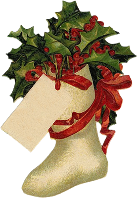 Christmas clipart victorian. Pin by tracy bohlender