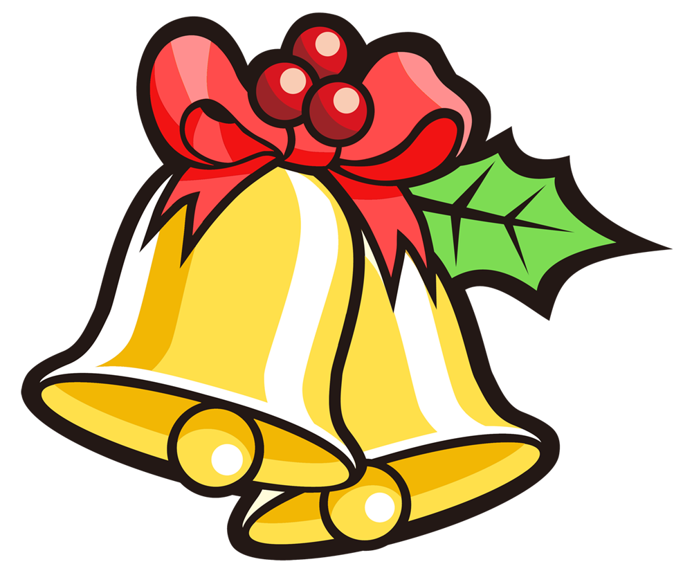 Christmas clipart. Free merry clip art