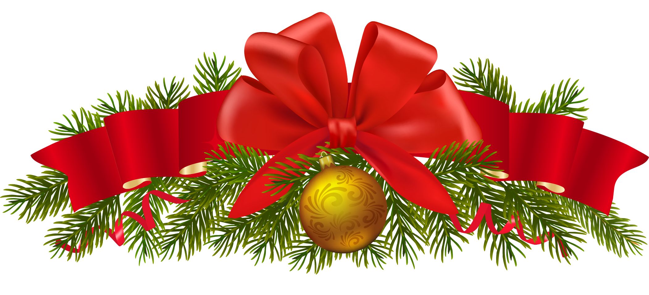 Christmas decorations png. Images download decoration